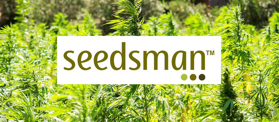 code de réduction seedsman