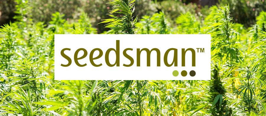 code de réduction seedsman