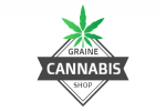 Graine Cannabis Shop